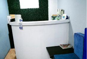 Foto de oficina en renta en El Parque, Naucalpan de Juárez, México, 20933837,  no 01