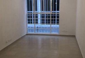 Foto de departamento en renta en San Miguel, Iztapalapa, DF / CDMX, 21362078,  no 01