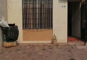 Foto de casa en venta en Ex-hacienda San Mateo, Cuautitlán, México, 20297223,  no 01