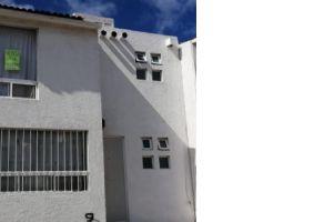 Foto de casa en renta en Misión Mariana, Corregidora, Querétaro, 20399337,  no 01