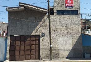 Foto de casa en venta en Canteros, Chimalhuacán, México, 20934294,  no 01