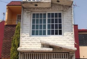 Foto de casa en venta en Bonito Coacalco, Coacalco de Berriozábal, México, 20550574,  no 01