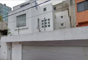 Foto de casa en venta en Lomas del Chamizal, Cuajimalpa de Morelos, DF / CDMX, 19762445,  no 01