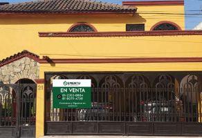 Foto de casa en venta en Álamos Corregidora, Monterrey, Nuevo León, 19342383,  no 01