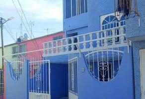 Foto de casa en venta en Ex-Hacienda El Rosario, Azcapotzalco, DF / CDMX, 18653681,  no 01