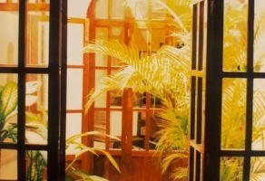 Foto de oficina en venta y renta en Veracruz Centro, Veracruz, Veracruz de Ignacio de la Llave, 20449977,  no 01