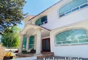 Foto de casa en venta en Lomas de Valle Escondido, Atizapán de Zaragoza, México, 21392815,  no 01