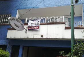 Foto de local en renta en Del Valle Centro, Benito Juárez, DF / CDMX, 16065334,  no 01