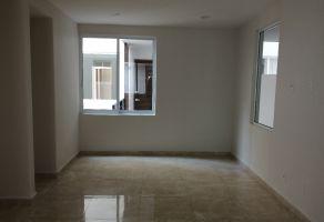 Foto de departamento en venta en Miguel Hidalgo, Tlalpan, DF / CDMX, 12256294,  no 01