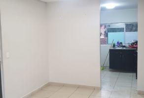 Foto de departamento en renta en El Obraje, Huixquilucan, México, 8121121,  no 01