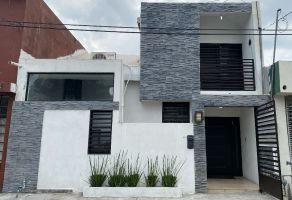 Foto de casa en venta en Casa Bella Sector 2 1a Etapa, San Nicolás de los Garza, Nuevo León, 21342845,  no 01