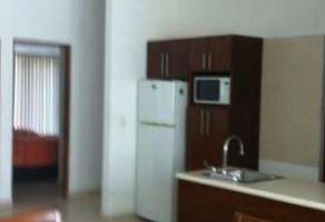 Foto de departamento en renta en Colinas de San Jerónimo, Monterrey, Nuevo León, 15817933,  no 01
