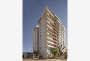 Foto de departamento en venta en 14sur 3312, plaza dorada, puebla, puebla, 20330146 No. 01