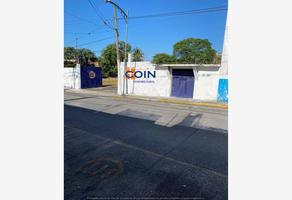 Foto de terreno habitacional en venta en 15 0, córdoba centro, córdoba, veracruz de ignacio de la llave, 0 No. 01