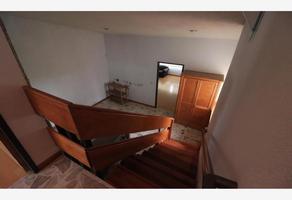 Foto de casa en renta en 15 12, san josé vista hermosa, puebla, puebla, 0 No. 01