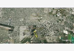 Foto de terreno comercial en venta en 15 15, del sur, mérida, yucatán, 0 No. 01