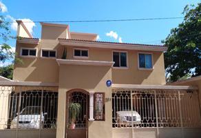 Foto de casa en venta en 15 20a, felipe carrillo puerto nte, mérida, yucatán, 0 No. 01