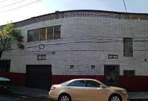 Foto de local en venta en 15 228 , pro-hogar, azcapotzalco, df / cdmx, 17102605 No. 01