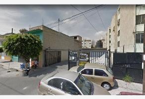 Foto de departamento en venta en 15 278, santiago atepetlac, gustavo a. madero, df / cdmx, 10596725 No. 01