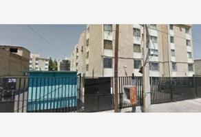 Foto de departamento en venta en 15 278, santiago atepetlac, gustavo a. madero, df / cdmx, 11536478 No. 01