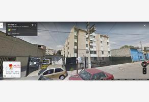 Foto de departamento en venta en 15 278, santiago atepetlac, gustavo a. madero, df / cdmx, 0 No. 01