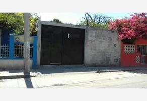 Foto de terreno habitacional en venta en 15 38, puntilla, carmen, campeche, 6578731 No. 01