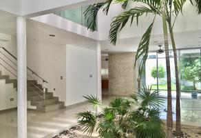 Foto de casa en renta en 15 450, altabrisa, mérida, yucatán, 0 No. 01