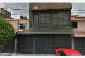 Foto de casa en venta en 15 87, espartaco, coyoacán, df / cdmx, 8293893 No. 01