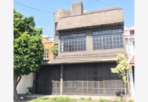 Foto de casa en venta en 15 87, espartaco, coyoacán, df / cdmx, 8229230 No. 01
