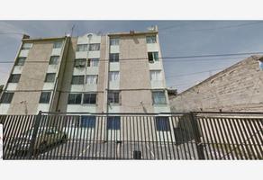 Foto de departamento en venta en 15 9, santiago atepetlac, gustavo a. madero, df / cdmx, 0 No. 01
