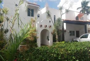 Foto de casa en renta en 15 a , chuburna de hidalgo, mérida, yucatán, 0 No. 01