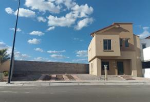 Foto de casa en venta en  , 15