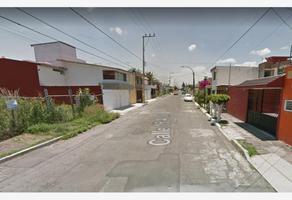 Foto de casa en venta en 15 a sur 8134, san josé mayorazgo, puebla, puebla, 13731227 No. 01