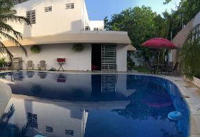 Foto de casa en venta en 15 , algarrobos desarrollo residencial, mérida, yucatán, 0 No. 01