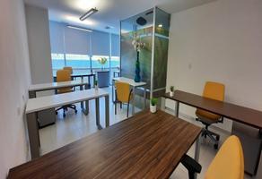 Foto de oficina en renta en 15 , altabrisa, mérida, yucatán, 20133816 No. 01