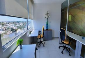 Foto de oficina en renta en 15 , altabrisa, mérida, yucatán, 0 No. 01