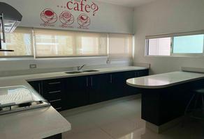 Foto de casa en renta en 15 , altabrisa, mérida, yucatán, 0 No. 01