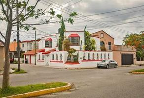 Foto de casa en venta en 15 bis , andrés q. roo, cozumel, quintana roo, 0 No. 01