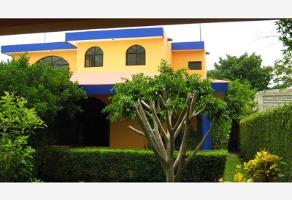 Foto de casa en renta en 15 cholul 102, cholul, mérida, yucatán, 3942294 No. 01