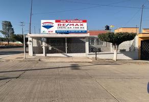 Foto de casa en venta en 15 de agosto , las misiones, salamanca, guanajuato, 19654956 No. 01