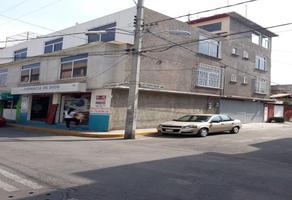 Foto de departamento en renta en 15 de febrero de 1821 35, san lorenzo la cebada, xochimilco, df / cdmx, 0 No. 01