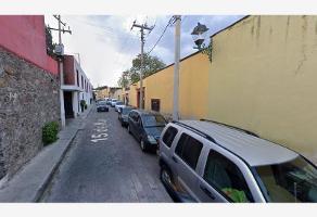Foto de casa en venta en 15 de mayo 0, rinconada de san juan, san juan del río, querétaro, 0 No. 01