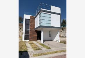 Foto de casa en venta en 15 de mayo 1450, zona cementos atoyac, puebla, puebla, 0 No. 01