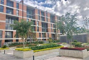 Foto de departamento en venta en 15 de mayo 4514, zona cementos atoyac, puebla, puebla, 0 No. 01