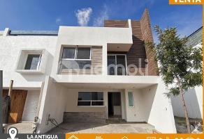 Foto de casa en venta en 15 de mayo 4723, zona cementos atoyac, puebla, puebla, 0 No. 01