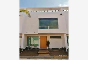 Foto de casa en venta en 15 de mayo 4732, antigua hacienda, puebla, puebla, 0 No. 01