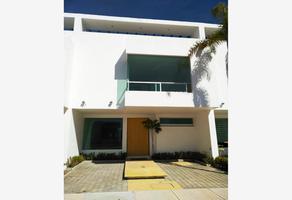 Foto de casa en venta en 15 de mayo 4732, zona cementos atoyac, puebla, puebla, 0 No. 01