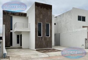 Foto de casa en venta en  , 15 de mayo (tapias), durango, durango, 0 No. 01