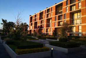 Foto de departamento en venta en 15 de mayo , zona cementos atoyac, puebla, puebla, 0 No. 01