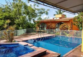 Foto de casa en venta en 15 de septiembre 0, atlacomulco, jiutepec, morelos, 9482170 No. 03